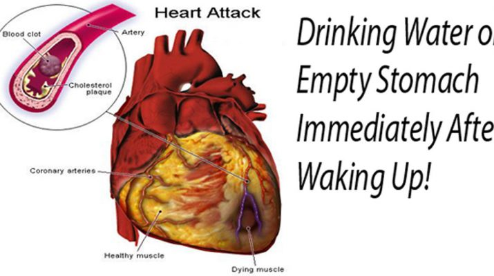 Why-Drinking-Water-First-Thing-After-Waking-Up,-Has-Various-Health-Benefits