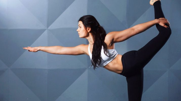 Yoga-for-Beginners-A-Complete-Guide-to-Get-Started