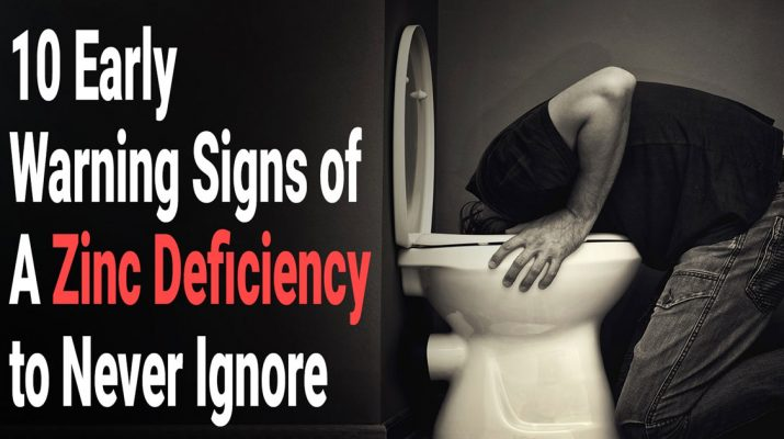 10-Early-Warning-Signs-of-A-Zinc-Deficiency-to-Never-Ignore