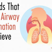 10 Foods That Reduce Airway Inflammation And Relieve Asthma