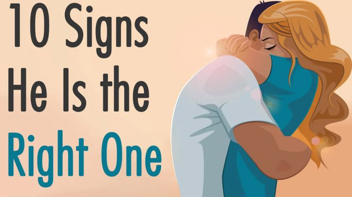 10-Signs-He-Is-the-Right-One