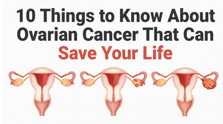 10-Things-to-Know-About-Ovarian-Cancer-That-Can-Save-Your-Life