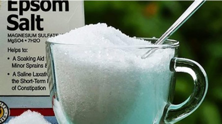 10-Ways-How-You-Can-Use-Epsom-Salt-For-Internal-And-External-Body-Healing