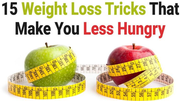 15-Weight-Loss-Tricks-That-Make-You-Less-Hungry
