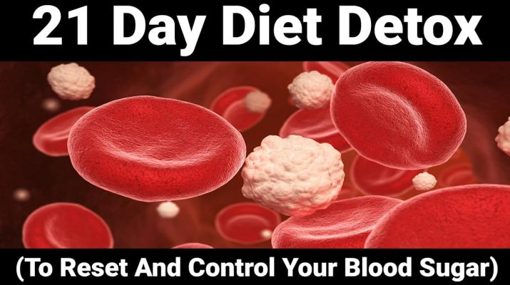 21-Day-Diet-Detox-(To-Reset-And-Control-Your-Blood-Sugar)