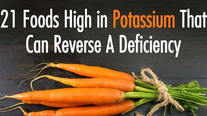 21-Foods-High-in-Potassium-That-Can-Reverse-A-Deficiency