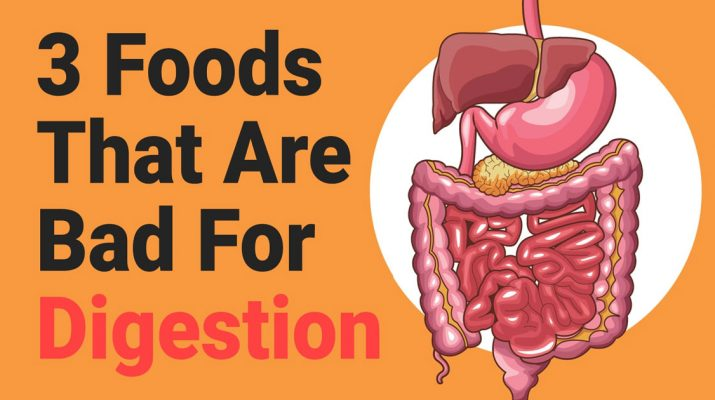 3-Foods-That-Are-Bad-For-Digestion