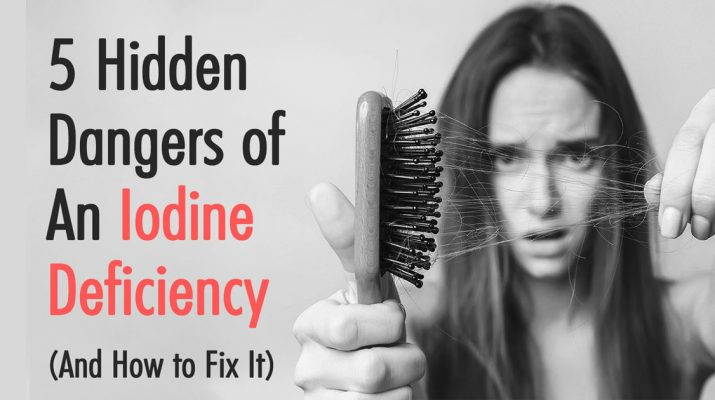 5-Hidden-Dangers-of-An-Iodine-Deficiency-(And-How-to-Fix-It)