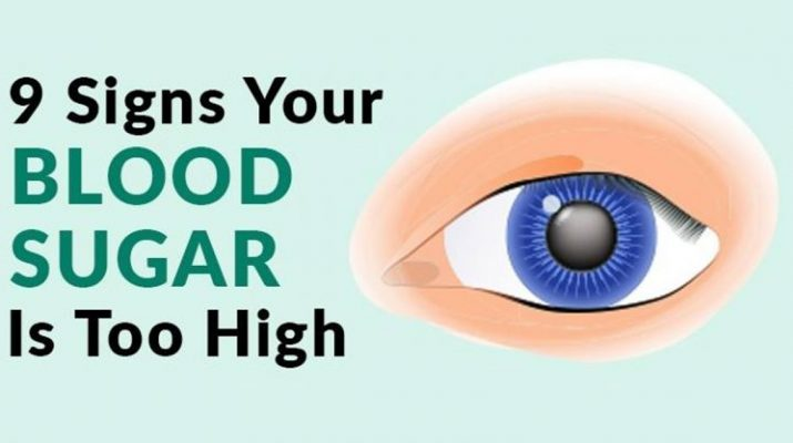 9-Signs-of-High-Blood-Sugar-and-What-You-Need-to-Start-Doing-Immediately
