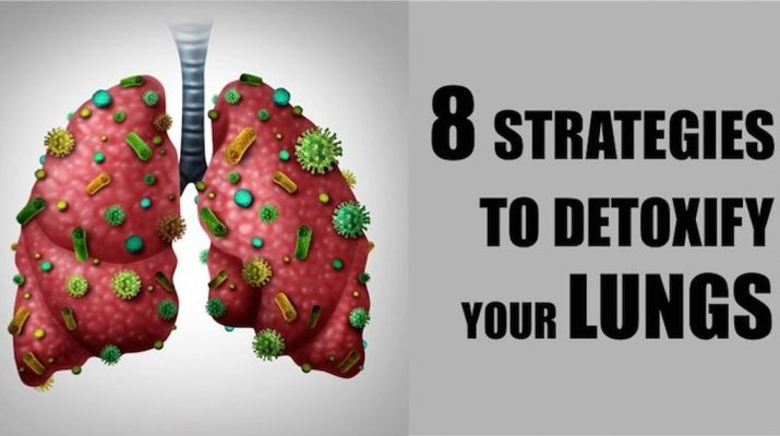 Detoxify-Your-Lungs-8-Must-Do-Strategies-To-Heal-Your-Respiratory-Problems