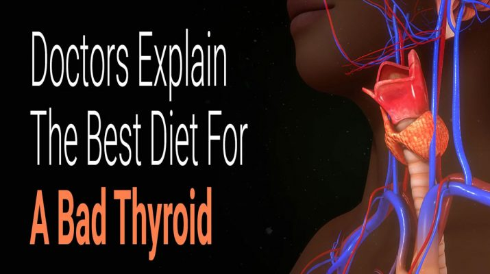Doctors-Explain-The-Best-Diet-For-A-Bad-Thyroid