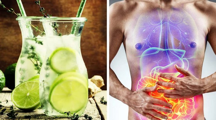 How-to-Make-Miracle-Green-Lemon-Ginger-Juice-to-Fight-Inflammation