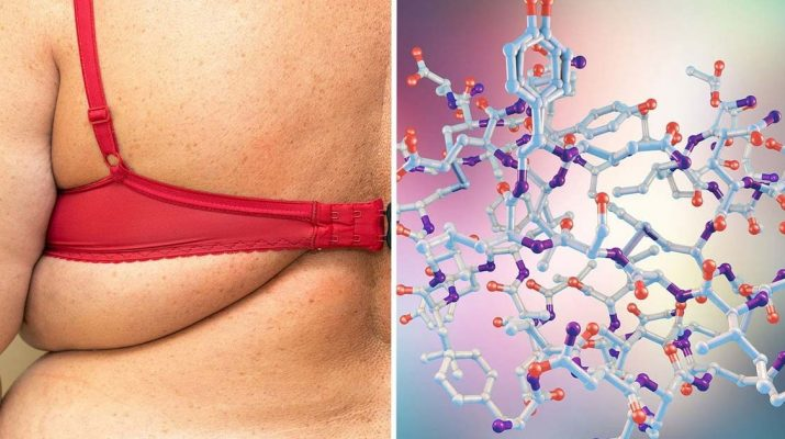 Science-Explains-11-Things-That-Happen-To-Your-Body-When-You-Have-A-Hormone-Imbalance
