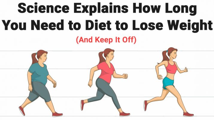 Science-Explains-How-Long-You-Need-to-Diet-to-Lose-Weight-(And-Keep-It-Off)