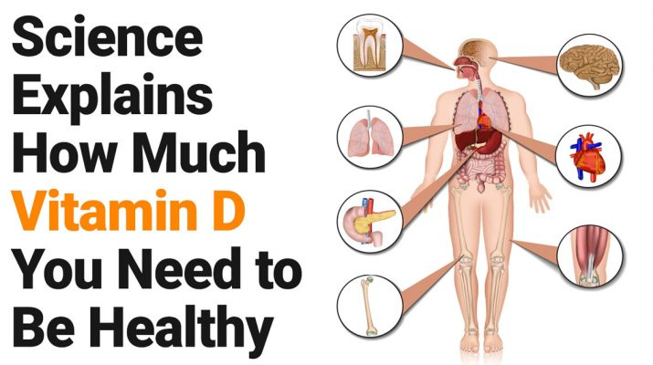 Science-Explains-How-Much-Vitamin-D-You-Need-to-Be-Healthy