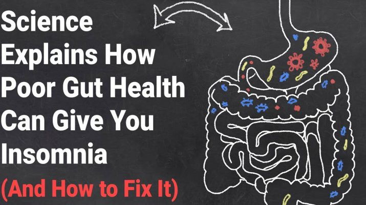 Science-Explains-How-Poor-Gut-Health-Can-Give-You-Insomnia-(And-How-to-Fix-It)