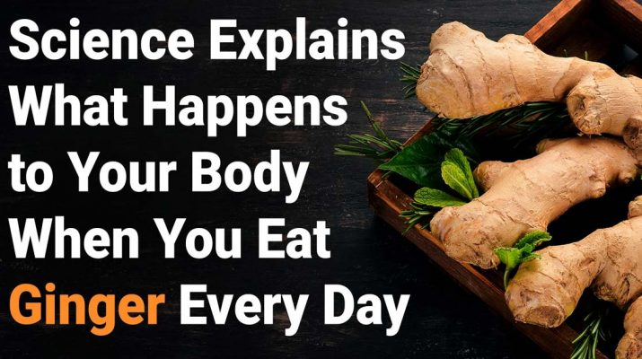 Science-Explains-What-Happens-to-Your-Body-When-You-Eat-Ginger-Every-Day
