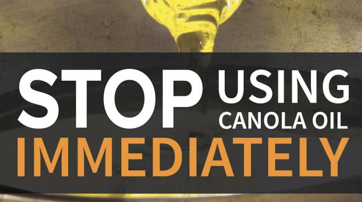 Stop-Using-Canola-Oil-Immediately