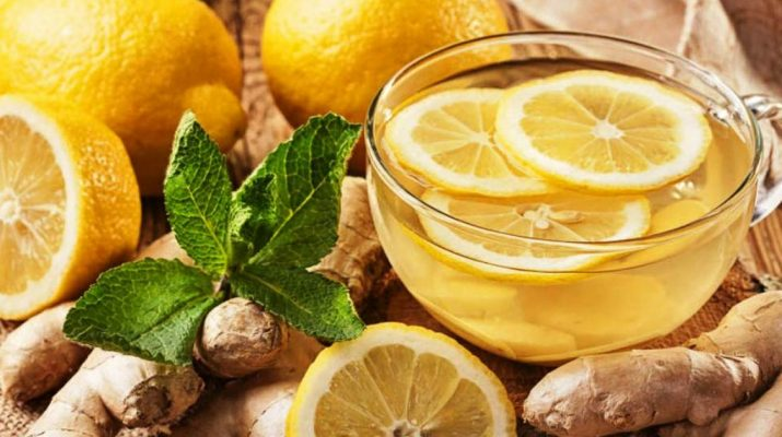 Turmeric-Ginger-Lemonade-to-Relieve-Joint-Pain,-Reduce-Blood-Pressure,-Boost-Heart-Health-and-Immune-System