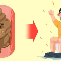 10 Foods That Relieve Constipation Better Than Laxatives