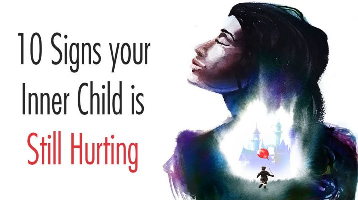 10-Signs-Your-Inner-Child-Is-Still-Hurting