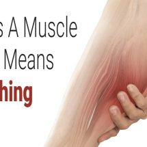 7 Signs A Muscle Cramp Means Something Worse