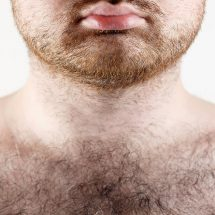 7 Things Your Body Hair Says About Your Health