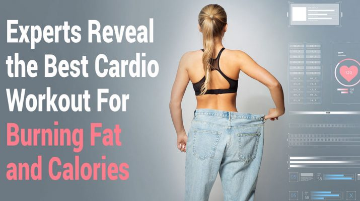 Experts-Reveal-the-Best-Cardio-Workout-For-Burning-Fat-and-Calories