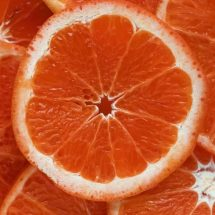 How To Use Oranges To Get Long, Lustrous Hair