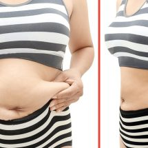 10 Proven Ways to Lose Weight Faster