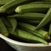 20 Amazing Benefits Of Okra For Your Skin, Hair And Body
