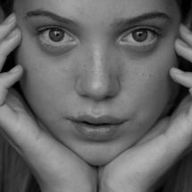 Anxiety Attack : Causes, Symptoms And Cure