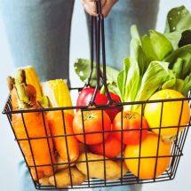 Vegan Food List: 15 Vegan Foods That Are Good For The Waistline