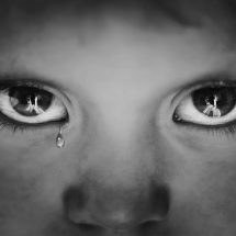 5 Ways to Spot Child Abuse