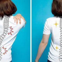 7 Home Remedies That Relieve Lower Back Pain Naturally