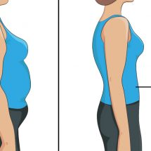 Health Expert Explains 6 Ways To Lose Weight If You Have PCOS