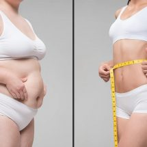 How Intermittent Fasting Is Perfect For Women Who Want To Lose Weight Fast