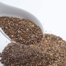 How To Use Flax Seeds For Weight Loss: 5 Amazing Benefits Of Flax Seeds