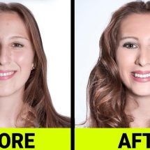 How to Use Fulvic Acid For Thicker And Fuller Hair