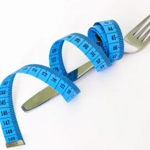 Lose Belly Fat with Super Healthy Meals