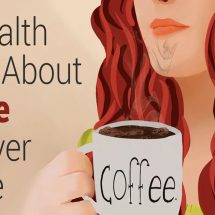 16 Health Facts About Coffee to Never Ignore