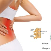 5 Causes for Back Pain That Most People Ignore