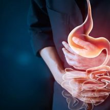 How to Control Prostaglandin Production: Do's & Don'ts