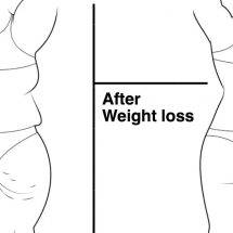 How to Lose Weight On A No Sugar Diet