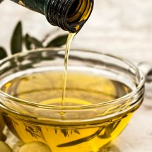 Is Olive Oil Really Good for Your Skin? Here is What Dermatologists Need You to Know