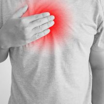 5 Pains In Your Body To Never Ignore