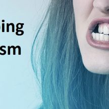 Detecting Signs Of Sleep Bruxism And What To Recommend Patients