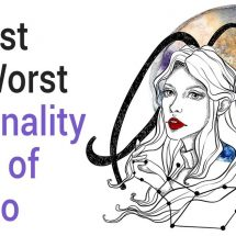 10 Best & Worst Personality Traits of a Virgo