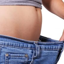 10 Daily Habits to Lose Weight Fast