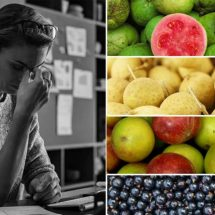17 Foods That Can Help Low Vitamin C